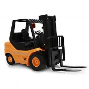 Takira Wireless R/C Forklift Toy 1:10 Scale