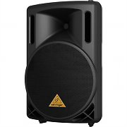 Behringer Eurolive B215XL 15&quot; 2-Way DJ PA Speaker 1000W