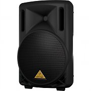 Behringer Eurolive B208D Active 2-Way 8&quot; DJ PA Speaker 200W