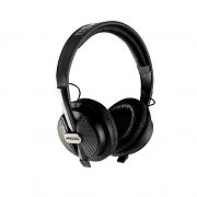 Behringer HPS5000 Studio HiFi DJ Headphones