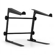 Ibiza SLAP100 DJ Equipment Laptop Stand
