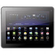 "Easypix Easypad 1370 Android Tablet PC 9.8"" Touchscreen 4GB"