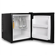 Klarstein MKS-11 Minibar Fridge 36 Litre Black Cooler Refrigerator