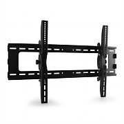 "Auna PLB-2N 60"" LCD TV Wall Mount Bracket - Black"
