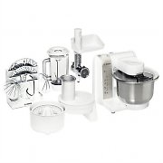 Bosch MUM4880 Multifunctional Food Processor Mixer 600W