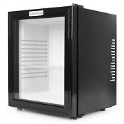 Klarstein MKS-12 Mini Bar fridge - 24 Litre Black