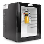 Klarstein MKS-13 Mini Bar fridge - 36 Litre Black