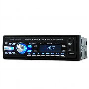 Bora Megakick Digital Car Stereo Radio USB SD AUX MP3