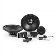 Auna CS Comp-12 Professional Car Stereo Speakers 8000W system