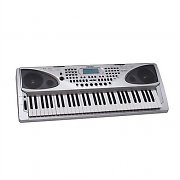 Medeli MD100 USB Midi Keyboard Electric Digital Piano 61-Key
