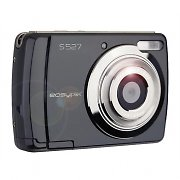 Easypix S527 Glory Compact Digital Camera 12MP Video