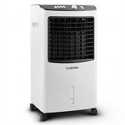 Klarstein MCH-2 Air Cooler 3-in-1 Mobile Air Conditioner 65W
