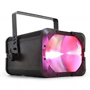 Ibiza LMF101LED LED DMX Disco Light DJ Stage Lighting Effect