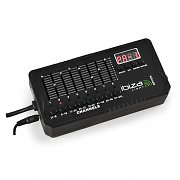 Ibiza LC64DMX Mobile DMX Controller with Battery