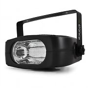 Ibiza Strobe150 Disco Strobe Light 150W
