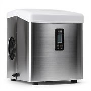 H.Koenig KB-15 Ice Maker Cube Machine 150W 3.3 litres