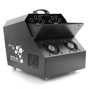Qtx Light QTFX-B4 Professional Bubble Machine 160.564