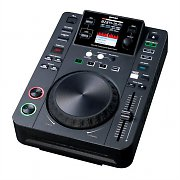 Gemini CDJ650 Professional DJ Media CD Player MIDI Deck
