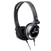 Gemini DJX-03 Hi-Fi DJ Headphones Over Ear