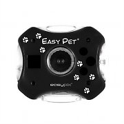 Easypix Easypet Digital Camera for Dogs and Cats