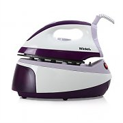 Winkel VS-2 2200W Iron Station 2200W 0.8 Litre - Purple