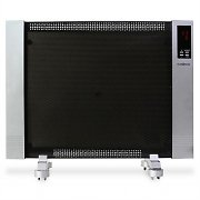 Klarstein HT003MC 1500W Infrared Flat Panel Heater