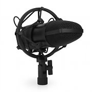 Power Dynamics PDS-MO1 Studio Condenser Microphone
