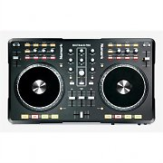 Numark Mixtrack Pro 2-Channel Digital DJ Controller