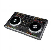 B-Stock - Numark Mixtrack Digital DJ Controller 2 Decks USB MIDI