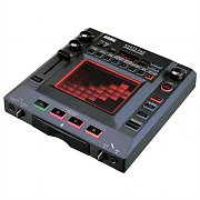 Korg Kaoss Pad 3 Multi Effects Processor MIDI DJ Sampler