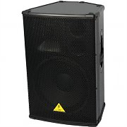 Behringer B1520 Pro Euro Live 15&quot; Passive PA Speaker