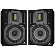 Behringer Truth B3030A Pair of Active Studio Monitors 280W Speakers