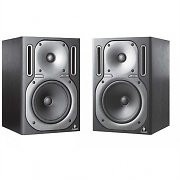 Behringer B2030A Truth Active Studio Monitors 250W - Pair
