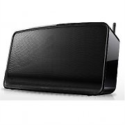 Pioneer XW-SMA1-K Wireless Speaker System WLAN/LAN USB AirPlay