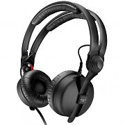 Sennheiser HD 15 II Studio Monitoring DJ Headphones