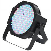 American DJ Mega Go PAR64 Light Effect LED RGB Wall Washer