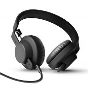 Aiaiai TMA-1 Professional Closed Back DJ Headphones