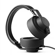 Aiaiai TMA-1 Studio Headphones with Microphone