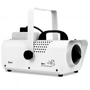 QTX SW-1 Mini Snow Machine 600W 5m/min 1.2 Litre