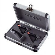 Ortofon Concorde Twin Nightclub MKII Pickup Set