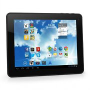 "Denver TAD-97052 9.7"" Tablet 1.5GHz Dual Core USB HDMI"