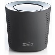Marmitek BoomBoom 150 Portable Mini Bluetooth Wireless Loud Speaker Aux