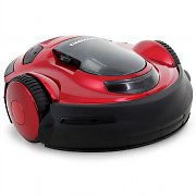 Melissa PC R001 Robotic Vacuum Cleaner 1L Dust Vac Container