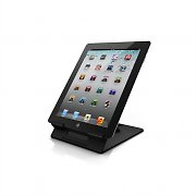 "IK Multimedia iKlip Studio Stand for iPad and 10"" Tablets"