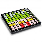 Novation Launchpad MIDI Controller 64 Pads Ableton