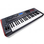 Novation Impulse 49 MIDI Controller Keyboard USB 49 Keys