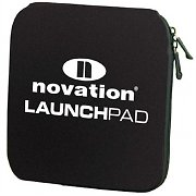 Novation Neoprene Transport Case for Launchpad Controller