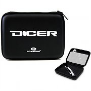 Transport Case for Novation Dicer Midi Controller