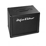 Hughes &amp; Kettner TubeMeister 110 Electric Guitar 10&quot; Speaker Cabinet