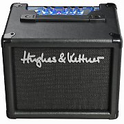 Hughes &amp; Kettner TubeMeister 5 Combo Guitar Amplifier